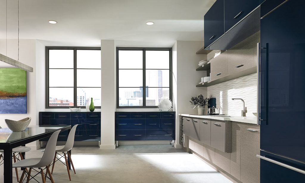 How To Choose Kitchen Cabinets Royal Custom Cabinets
