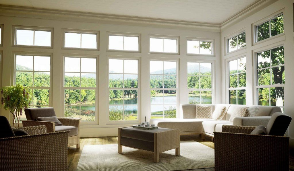 windows and doors in oakville
