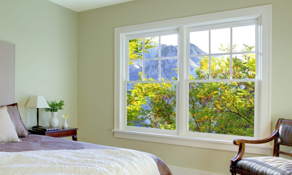 Why Should Windows As Well As Doors Be Energy Efficient Always?